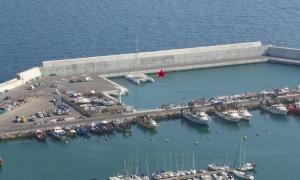 Barco Venezia Sport Fishing